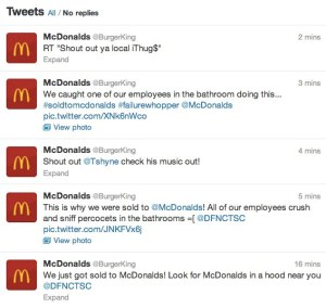 McDonalds-BurgerKing-on-Twitter-1